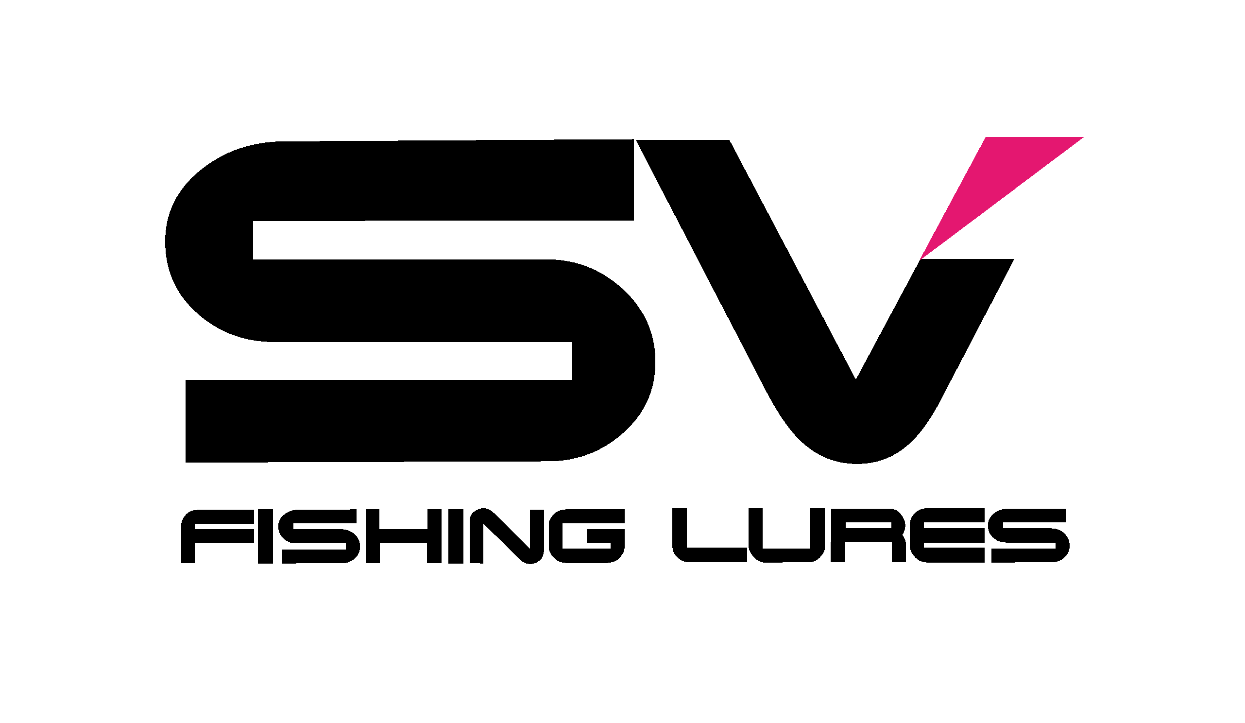 SV Fishing Lures